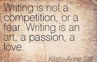 Uitspraak Kirsty-Anne Still